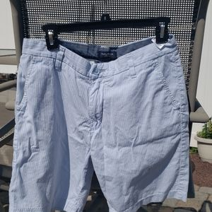 Nautica men shorts